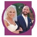 Melinda&Péter (Szentendre)